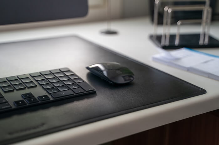 Best wireless keyboard and mouse combos in India - Buying Guide