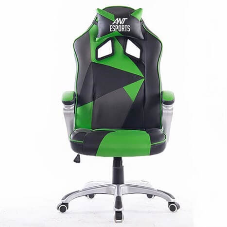 Ant Esports Adjustable Backrest Gaming Chair
