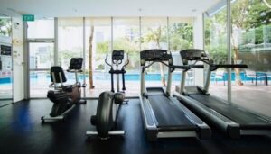 Best-treadmill-in-india-for-home-use