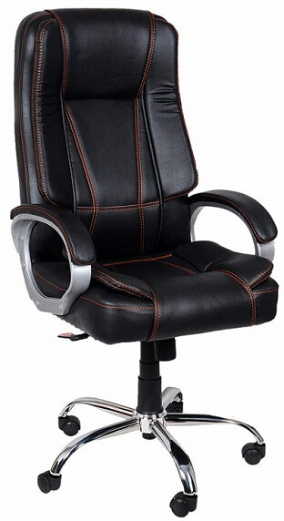 CELLBELL High Back Gaming Office Chair