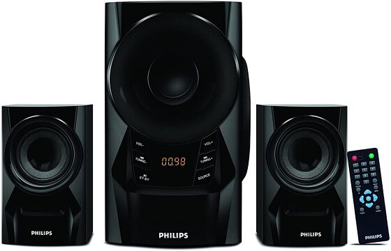 Philips IN-MMS6080B/94