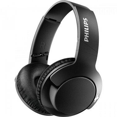 Philips SHB3175BK