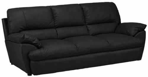 Furny Casabrio 3 Seater Sofa