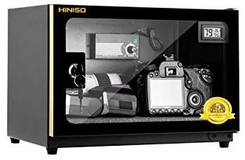 HINISO AB-21C