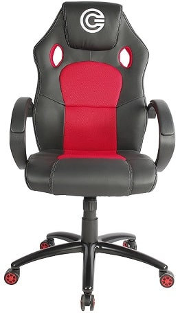 Circle Gaming / Office Chair