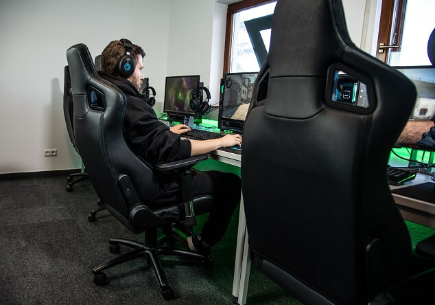 Features to check while buying a Gaming Chair
