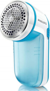 Philips GC026 Electric Lint Remover (1)