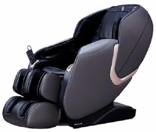 RoboTouch-Urban-Full-Body-Massage-Chair-3